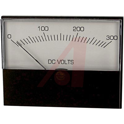 2S-DVV-300 Modutec (Jewell Instruments) от 44.73300$ за штуку