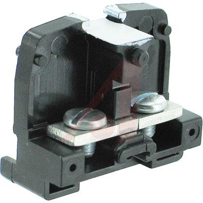 3-1437390-9 Tyco Electronics от 3.32000$ за штуку
