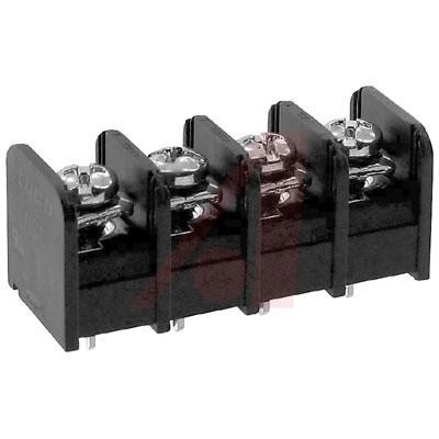 3-1437664-3 Tyco Electronics от 0.62000$ за штуку