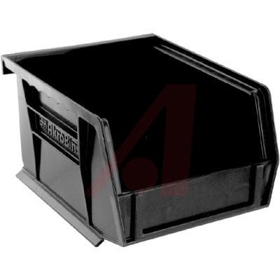 30-210ESD Akro-Mils от 5.27200$ за штуку