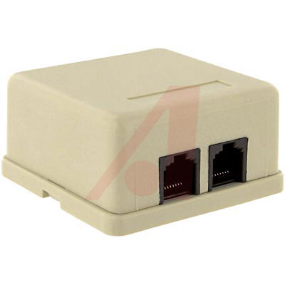 30-5298ABI Emerson Network Power от 6.59000$ за штуку