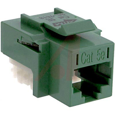 30-7513 Emerson Network Power от 2.62000$ за штуку