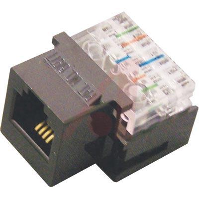 30-9201 Emerson Network Power от 2.19200$ за штуку