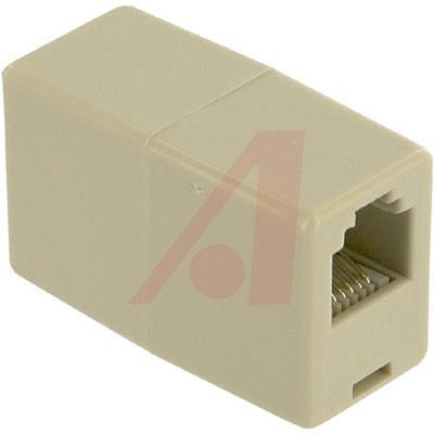 30-9682-BU GC Electronics от 1.55700$ за штуку