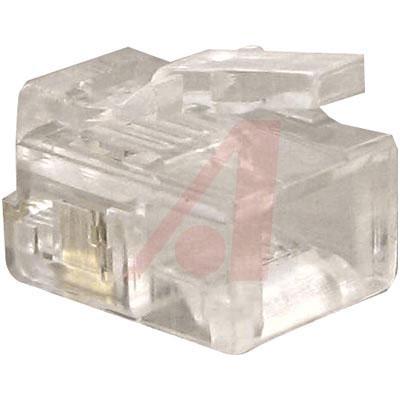 30-9910-100 GC Electronics от 5.23900$ за штуку