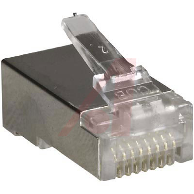 300568S Bomar Interconnect Products от 1.72700$ за штуку