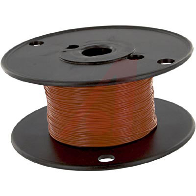 302 RED Olympic Wire and Cable Corp. от 234.86500$ за штуку