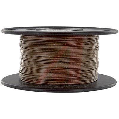 305 BROWN Olympic Wire and Cable Corp. от 177.51800$ за штуку