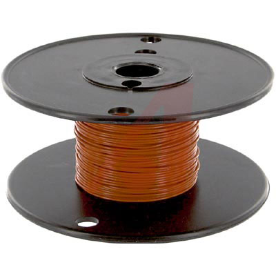 306 RED Olympic Wire and Cable Corp. от 90.84000$ за штуку