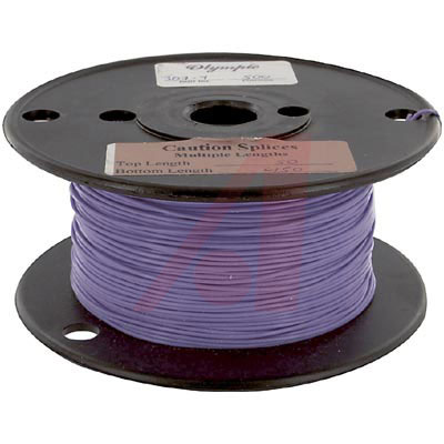 307 VIOLET Olympic Wire and Cable Corp. от 232.64300$ за штуку