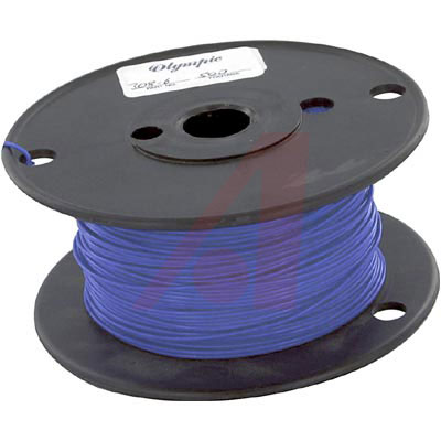 308 BLUE Olympic Wire and Cable Corp. от 112.34300$ за штуку