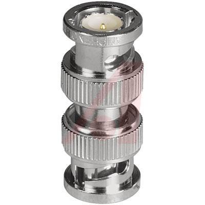 31-218-RFX Amphenol от 2.15000$ за штуку