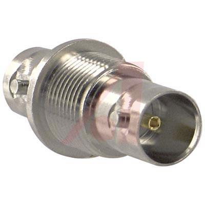 31-220N-75RFX Amphenol от 2.16000$ за штуку