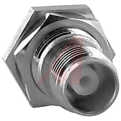 31-2318-RFX Amphenol от 2.34000$ за штуку
