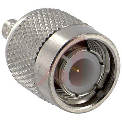 31-2367-RFX Amphenol от 1.13000$ за штуку