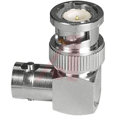31-9-RFX Amphenol от 2.98000$ за штуку