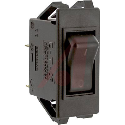 3120-F311-P7T1-W01D1.5 E-T-A Circuit Protection and Control от 14.17000$ за штуку