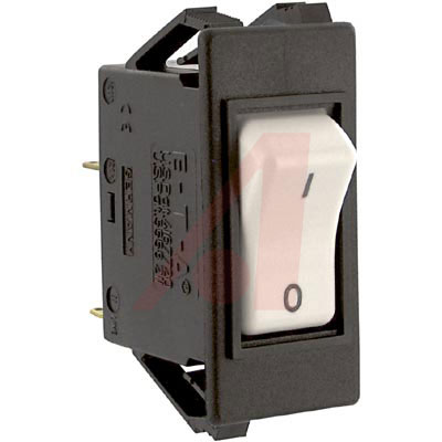 3120-F321-P7T1-W02D-1A E-T-A Circuit Protection and Control от 56.56000$ за штуку
