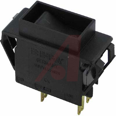 3120-F323-P7T1-W01D-5A E-T-A Circuit Protection and Control от 22.39500$ за штуку