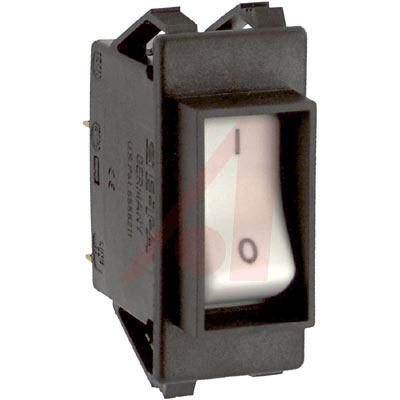 3120-F323-P7T1-W02D-5A E-T-A Circuit Protection and Control от 20.90700$ за штуку