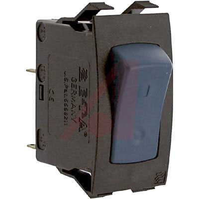3120-F71R-P7T1-A20Q-10 E-T-A Circuit Protection and Control от 9.69000$ за штуку