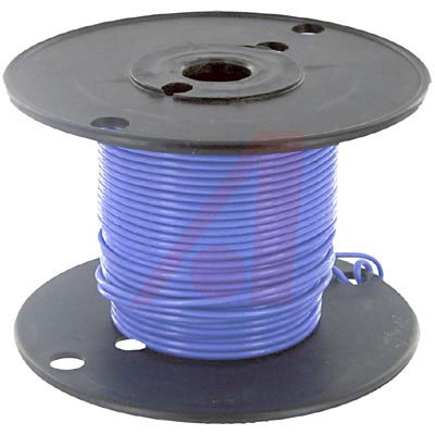 313  BLUE Olympic Wire and Cable Corp. от 116.82200$ за штуку