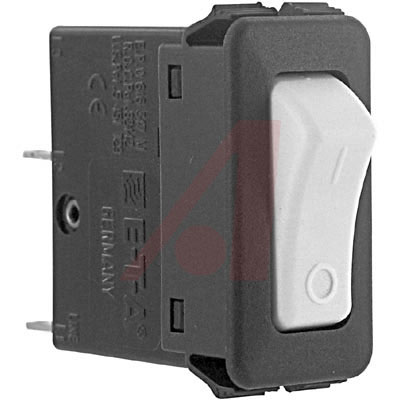 3130-F110P7T1W12QY6-20 E-T-A Circuit Protection and Control от 18.35000$ за штуку