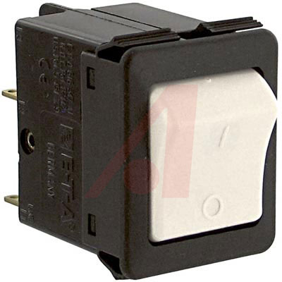 3130-F120P7T1W12QB7-10 E-T-A Circuit Protection and Control от 27.05300$ за штуку