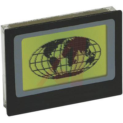 314270-3 Tyco Electronics от 621.08000$ за штуку