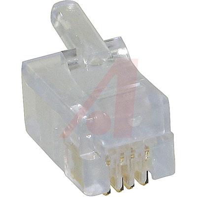 32-5964UL Emerson Network Power от 0.15000$ за штуку