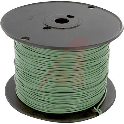 353 ORANGE Olympic Wire and Cable Corp. от 55.91200$ за штуку