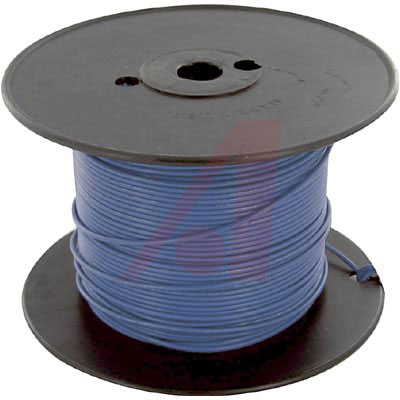 361 BLUE Olympic Wire and Cable Corp. от 44.73200$ за штуку