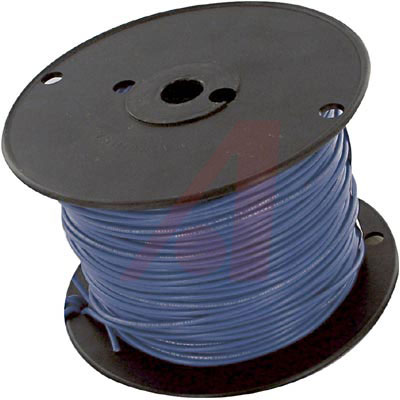 363 BLUE Olympic Wire and Cable Corp. от 76.91200$ за штуку