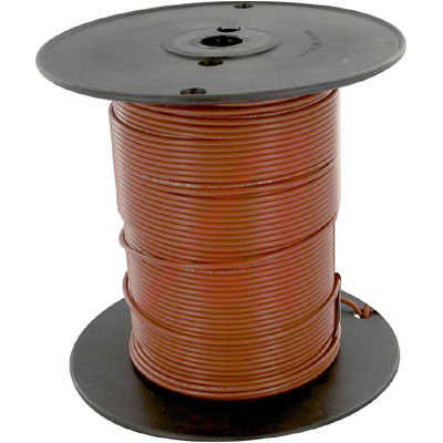 363 RED Olympic Wire and Cable Corp. от 76.91200$ за штуку