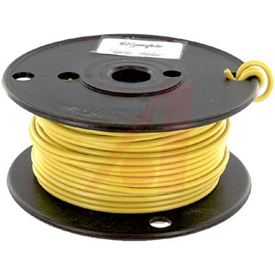 364  YELLOW Olympic Wire and Cable Corp. от 28.47100$ за штуку