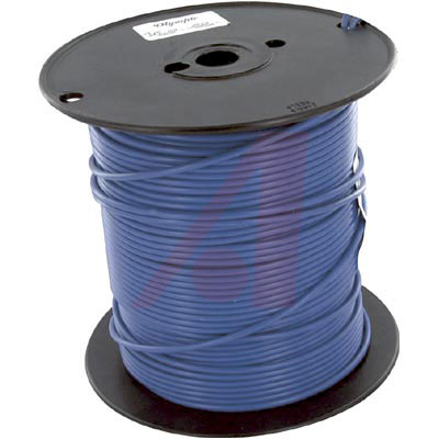 365 BLUE Olympic Wire and Cable Corp. от 170.55800$ за штуку