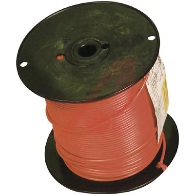 365 ORANGE Olympic Wire and Cable Corp. от 170.54100$ за штуку