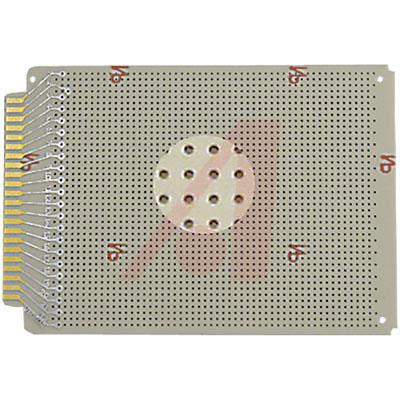 3662 Vector Electronics & Technology от 20.90000$ за штуку