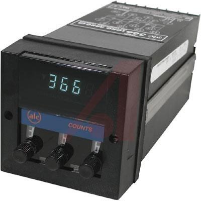 366B400Q30PX ATC Diversified Electronics от 0.00000$ за штуку