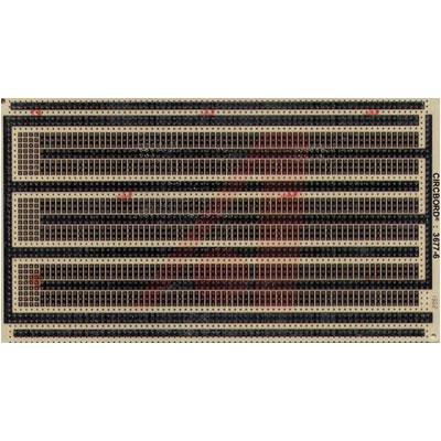 3677-6 Vector Electronics & Technology от 17.83000$ за штуку