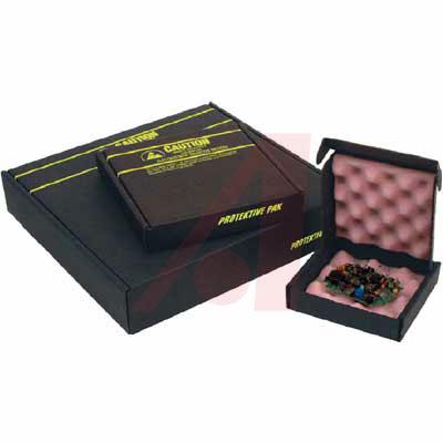 37059 Protektive Pak от 15.94000$ за штуку