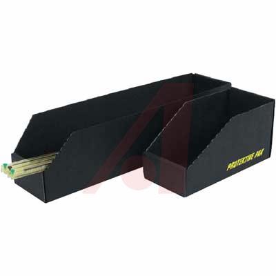 37112 Protektive Pak от 9.05000$ за штуку