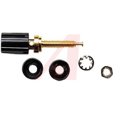 3750-9 Pomona Electronics от 4.43000$ за штуку