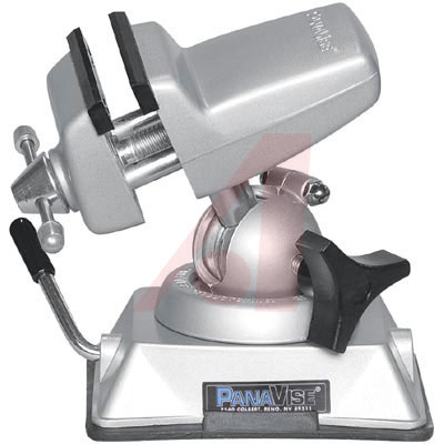 381 CML Innovative Technologies от 69.99000$ за штуку