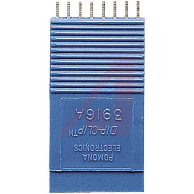 3916A Pomona Electronics от 9.40000$ за штуку