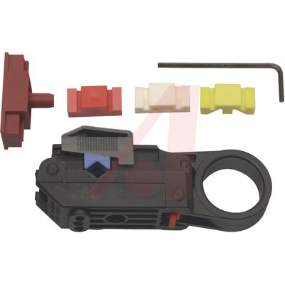 3CSKWH Cooper Tools от 51.37000$ за штуку