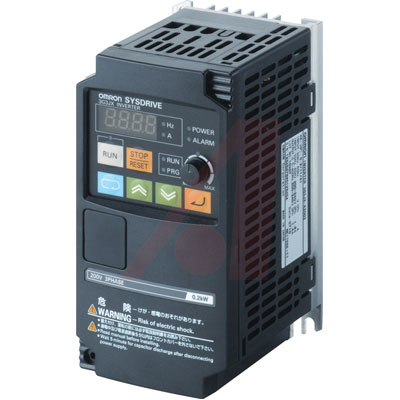 3G3JX-AE022 Omron Automation от 436.00000$ за штуку