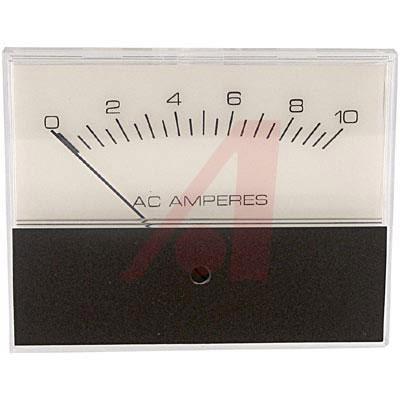 3MAS-AAA-010-U Modutec (Jewell Instruments) от 0.00000$ за штуку