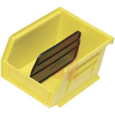 40-210 Akro-Mils от 7.07000$ за штуку