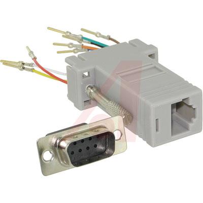 40-9538M Emerson Network Power от 1.70400$ за штуку
